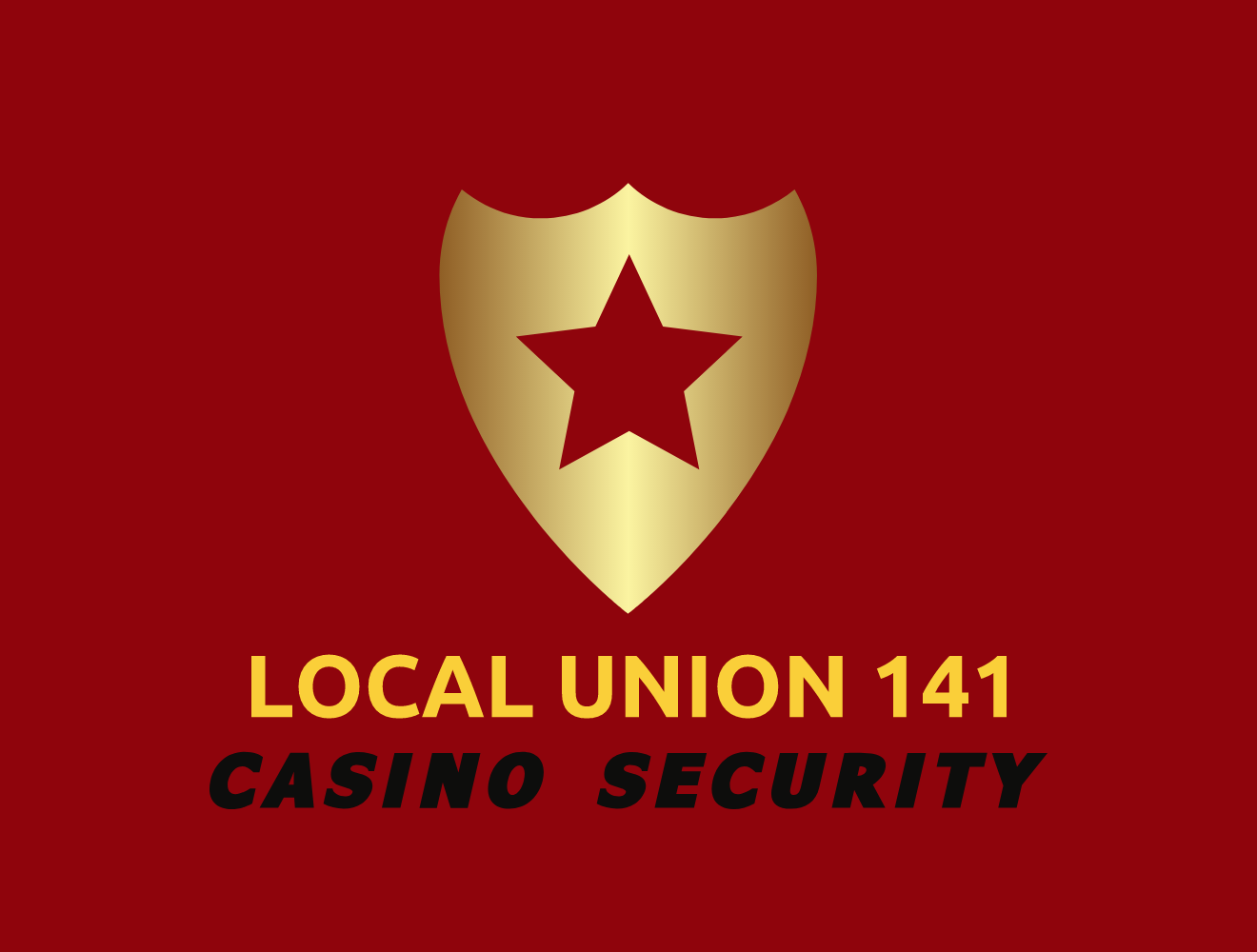 LOCAL UNION 141
