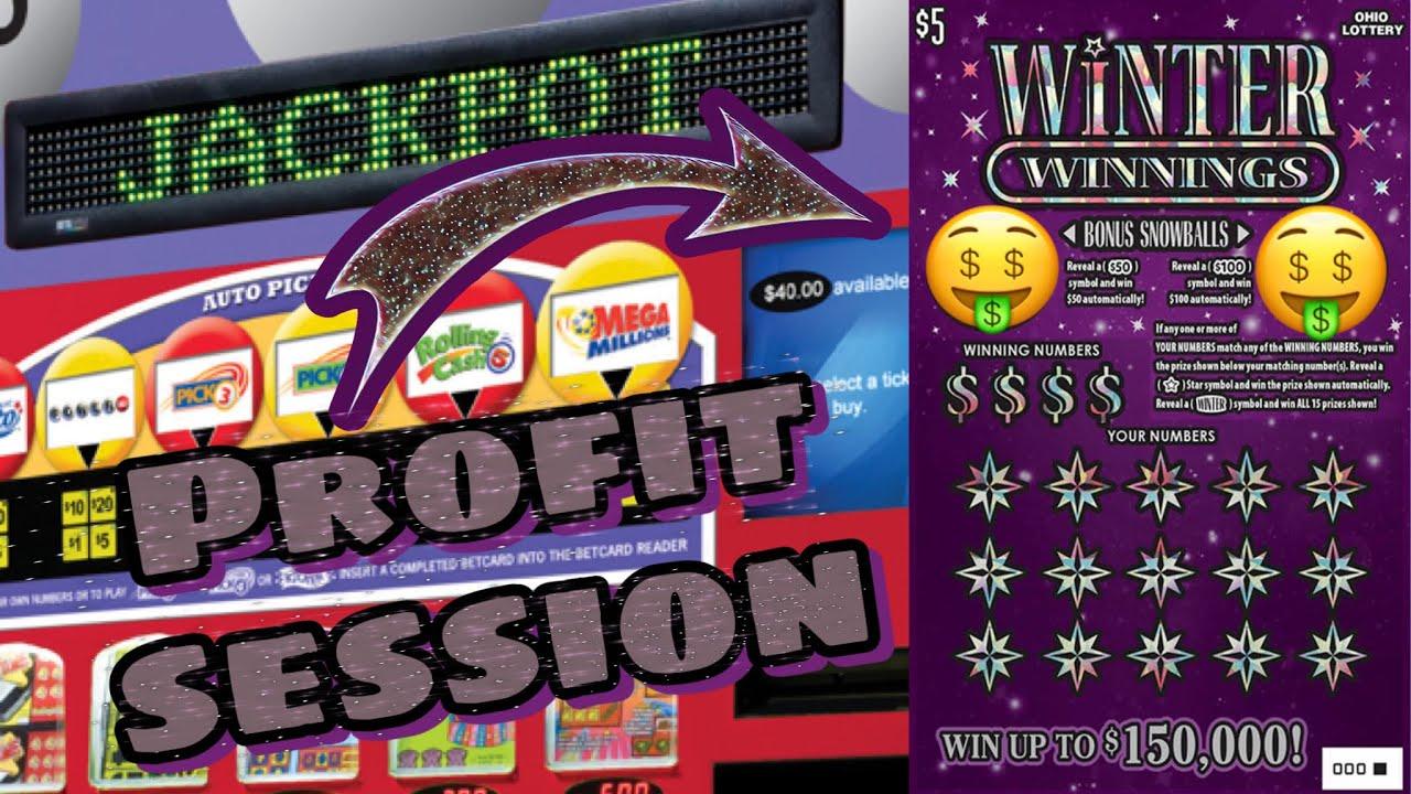 DO THE MORNING GAMBLE!!